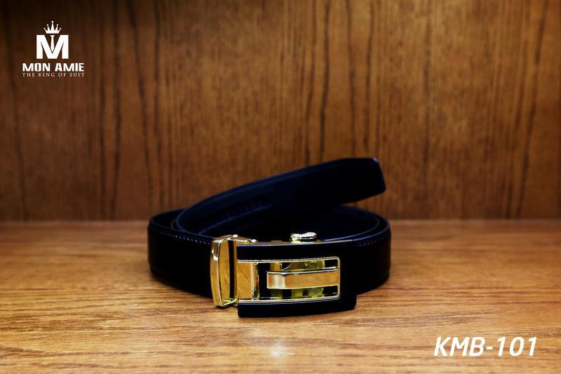Thắt lưng nam KMB101