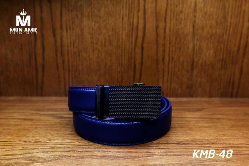 Thắt lưng nam KMB48